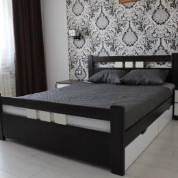 Кровать Геракл