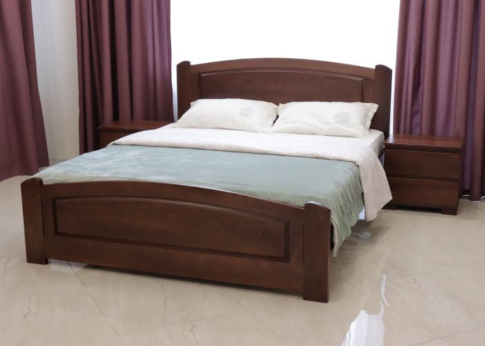Кровать Эдель Фото