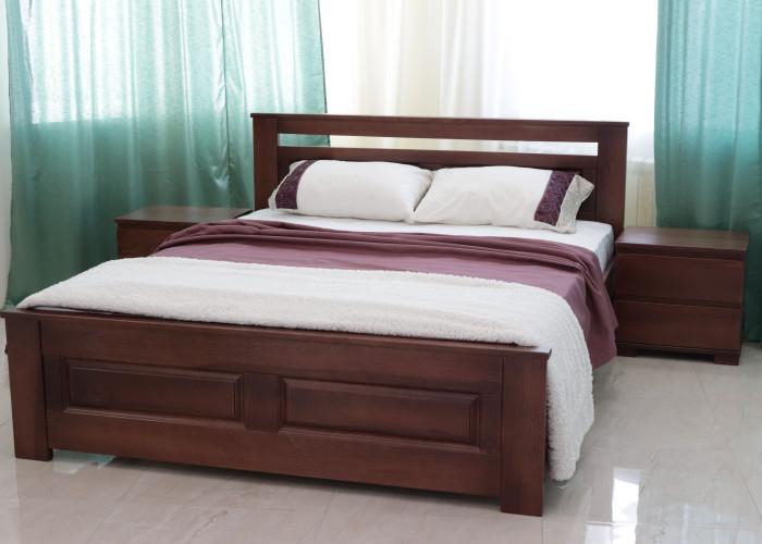 Кровать Клеопатра Фото