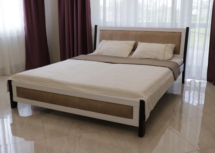 Кровать Магнолия Фото