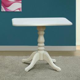 Обеденный стол Моно