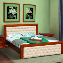 Кровать Фридом