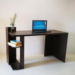 Стол компьютерный СК-3
