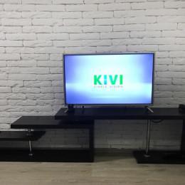 Витрина ТВУ-1