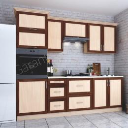 """Кухня  """"Витон 2,4 м"""""""