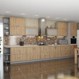 """Кухня """"Модест 4,7м."""""""
