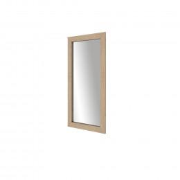 Зеркало 450*900 мм
