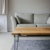 Столы в гостинную
